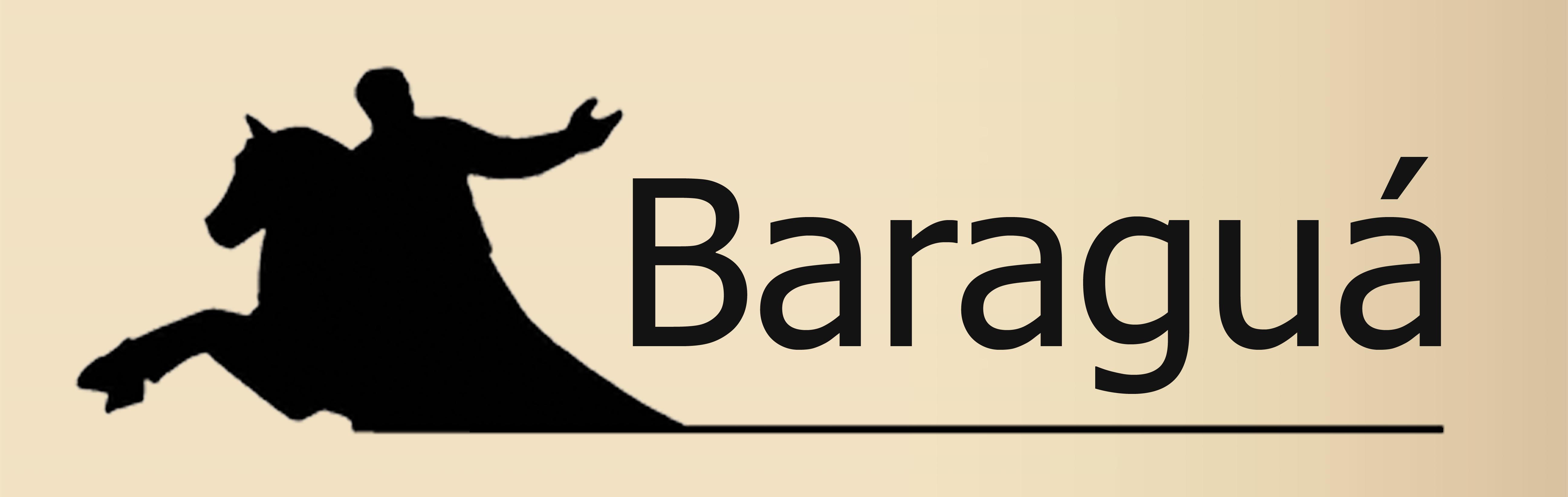 Acerca de Baraguá