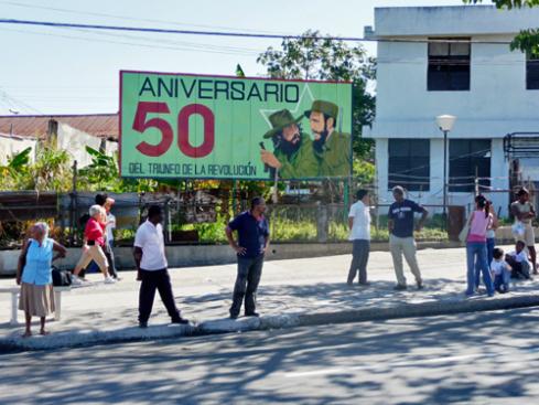 50 años de Revolución Web