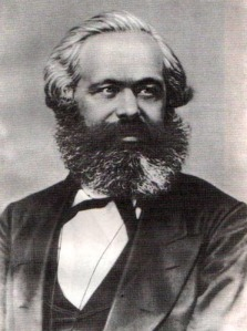 El capital. Capitulo XXIV: La llamada acumulación originaria - Karl Marx (1867) Carlos-marx-i-w