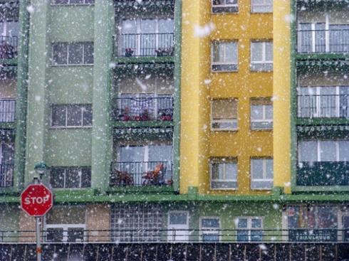 Invierno  01 (Fotos: Paco Azanza Telletxiki)