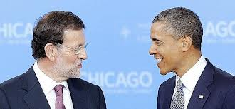 Dos cínicos presidentes