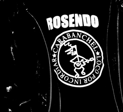 01 / Rosendo en concierto (Fotos: Paco Azanza Telletxiki)