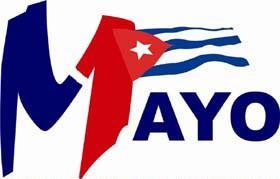 1º de Mayo en Cuba