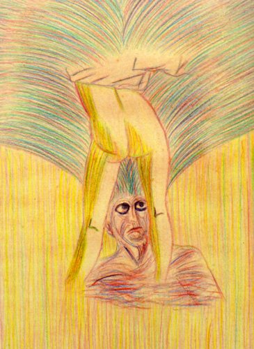 1987 (Pintura: Paco Azanza Telletxiki)
