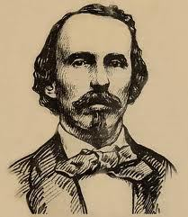 Carlos Manuel de Céspedes, el Padre de la Patria