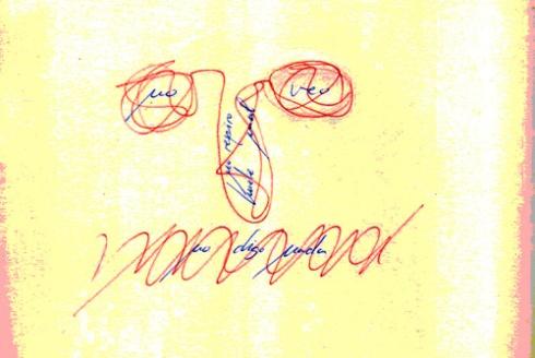 Anulado, (Dibujo: Paco Azanza Telletxiki)
