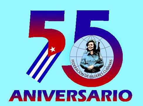 fmc-aniversario-55 web
