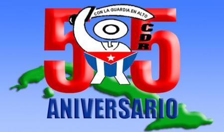 cdr-aniversario-55