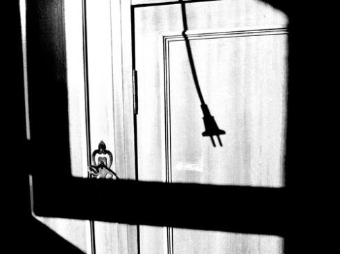 Sombras (15), 2016 (Foto: Paco Azanza Telletxiki)
