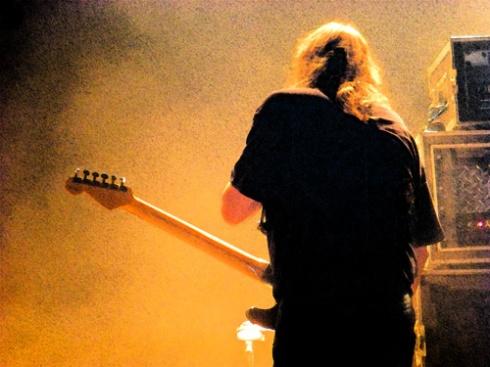 Guitarrista (05), 2013 (Foto: Paco Azanza Telletxiki)
