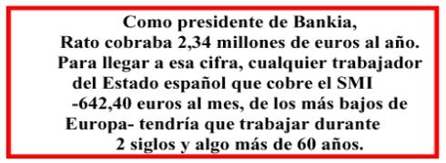 como-presidente-de-bankia-copia