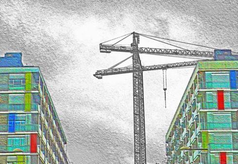 Construyendo especulación, 2013 (Foto: Paco Azanza Telletxiki)