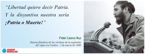 frase-fidel-castro-5-marzo-1960-coubre