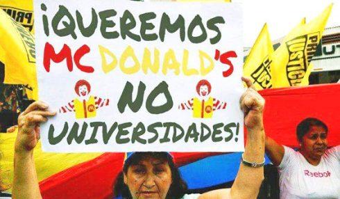 Oposición-venezolana-1-565x330